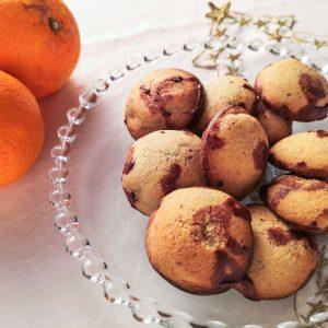 Dänische Yggenik Kekse | Lieblingsspeise | Foodblog | Martina Stasny