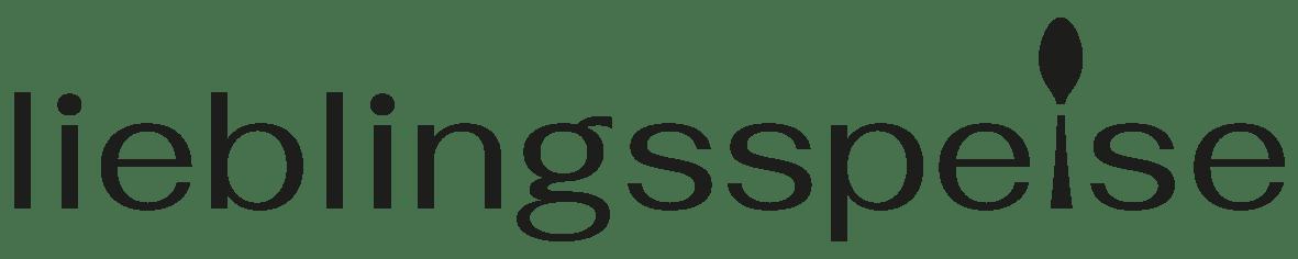 Lieblingsspeise, der österreichische Foodblog mit echten Rezepten