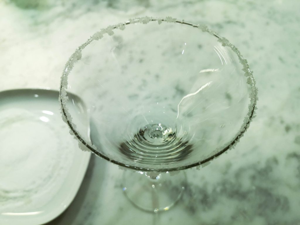 Margarita | Cocktail | Salzrand | Rezept | Foodblog | Lieblingsspeise.at
