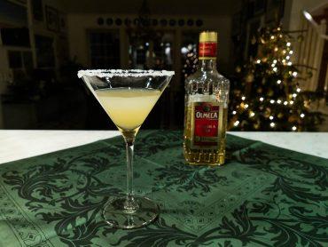 Margarita   Cocktail   Rezept   Foodblog   Lieblingsspeise.at