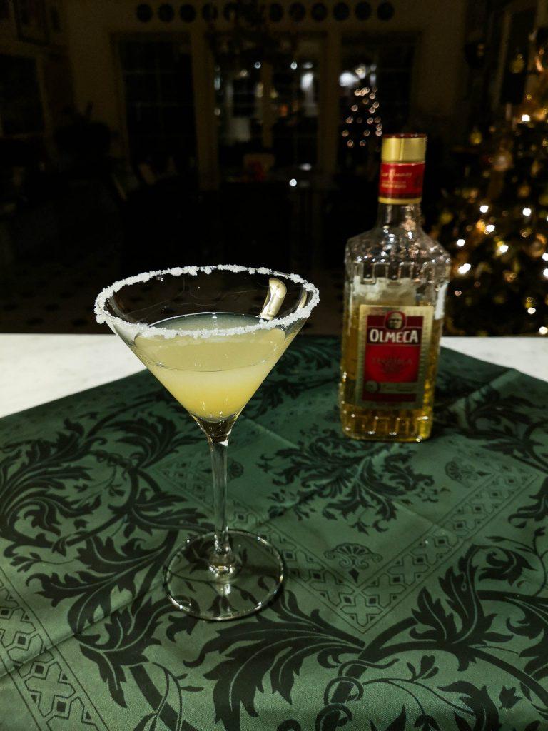 Margarita | Cocktail | Rezept | Foodblog | Lieblingsspeise.at